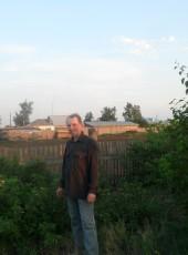 igor, 55, Russia, Klyuchi (Altai)