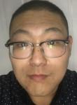 xiaowu, 39  , Baoding
