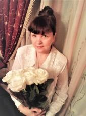 NATAL'Ya, 58, Russia, Nizhniy Novgorod