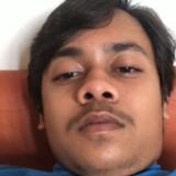 Dhoni, 18  , Ahmedabad