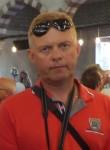Igor, 54  , Baranovichi