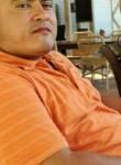 José , 44  , La Ceiba