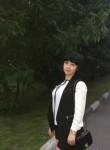 Alina, 23  , Kulebaki
