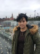 zhuma, 42, Russia, Sergiyev Posad