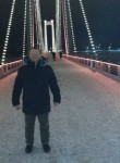 Valeriy, 50  , Krasnoyarsk