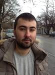 SERGEY, 31  , Kislovodsk
