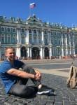 Ilya Lion, 22, Moscow