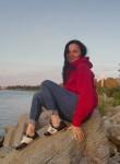 Юлия, 32  , Kamien Pomorski