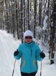natalya, 44  , Mirny