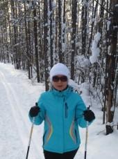 natalya, 46, Russia, Mirny
