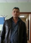 Denis, 36  , Tuzha