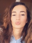 Annabel, 26, Moscow