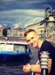 Pavel, 22, Noginsk