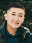 Damir, 29  , Astana