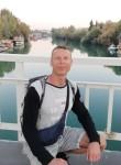 Arkadiy , 38, Anapa