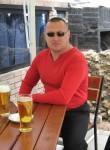 Valeriy, 49  , Energodar