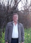 Сергей, 59 лет, Кисловодск