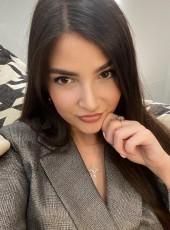 Sabina, 31, Russia, Moscow
