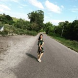 Tanya, 22  , Korsun-Shevchenkivskiy