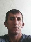 Alik, 38  , Volgograd