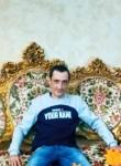 Фото девушки Вадим из города Хмельницький возраст 29 года. Девушка Вадим Хмельницькийфото
