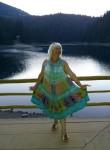 Nadine, 49  , Uzhhorod