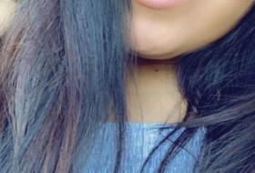 melanie_59, 19 - Just Me
