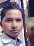 Rajesh, 18  , Paonta Sahib