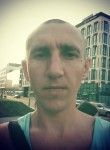 Nikita, 30, Kirovohrad