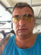 Boris, 56, Russia, Irkutsk