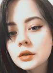 Di, 19, Ryazan