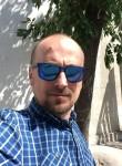 Aleksey, 36, Volgograd