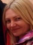 Svetlana, 48  , Walldorf