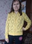 Ira shcherbakova, 18  , Mirny