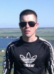 marson, 29  , Karabash (Tatarstan)