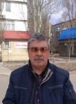 юрий, 63  , Krasnoarmiysk