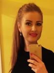 Mia, 37  , Bratislava