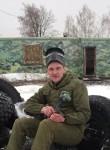 Евгений, 34 года, Бугульма