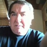 Luciano, 72  , Almese