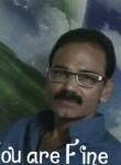 Mahendr, 53 года, Varanasi