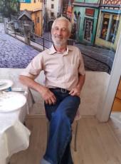 Aleksandr , 65, Russia, Khabarovsk