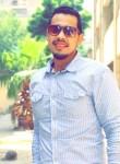 Mahmoud , 24  , Asyut