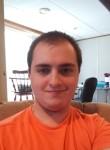 Lucas Weber, 22  , Minneapolis