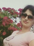 Natalya, 34  , Zolochiv (Lviv)