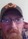 David, 37  , Collierville
