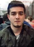 Tabriz, 21  , Krasnodar