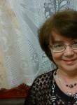 Нина, 61 год, Кинешма