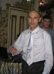 Dmitriy, 44  , Volgodonsk
