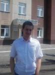 Misha, 30  , Beloyarskiy (Sverdlovsk)
