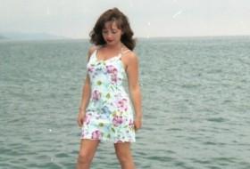 Nastya, 38 - Just Me